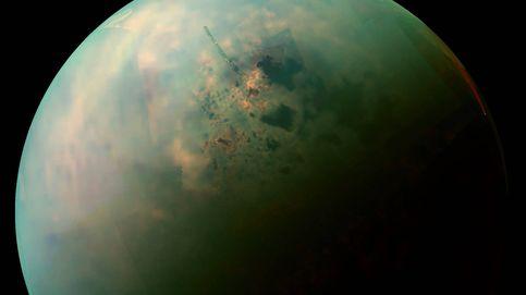 Demuestran cómo es posible que se creen planetas a partir de partículas de polvo
