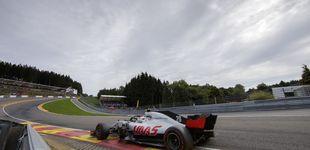 Post de GP de Bélgica de Fórmula 1: horario y donde ver la carrera de Spa-Francorchamps
