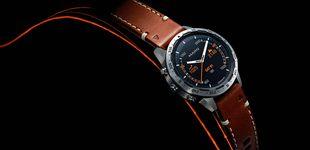 Post de Colección MARQ: relojes con esencia Garmin