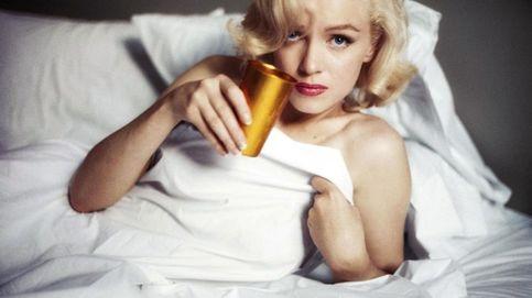 Marilyn Monroe, la más rica del cementerio: 58 años después de su muerte genera 13 millones