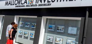 Post de La compra de viviendas por extranjeros retrocedió un 37,4% en el semestre