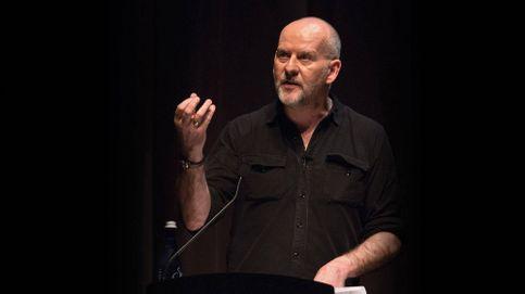 Simon Critchley: La tragedia es que sabíamos que esto iba a pasar