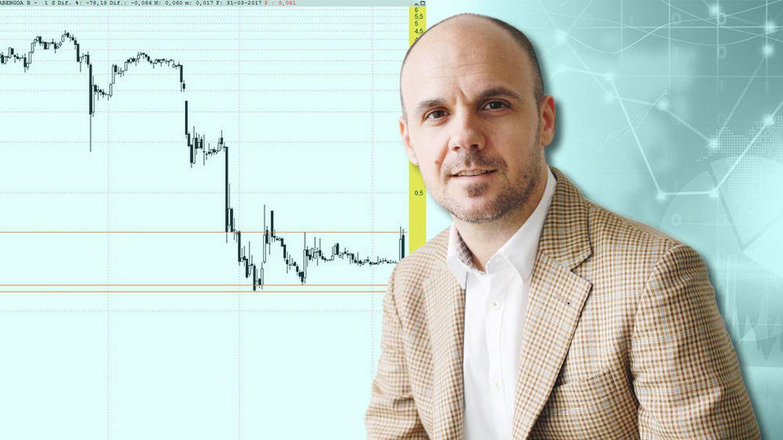 Malos tiempos para el FTSE 100