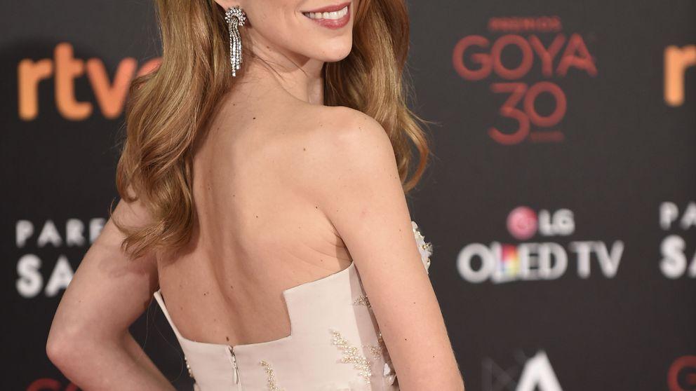 Las mejor vestidas de la Gala de los Goya 2016