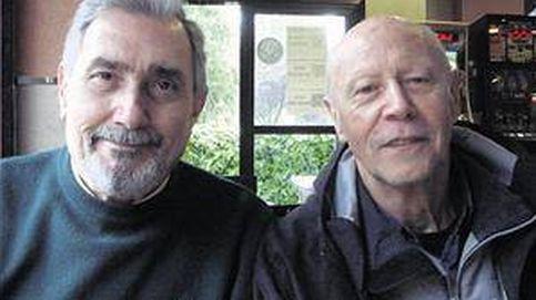 Muere José Luis Armenteros, el compositor de la Transición