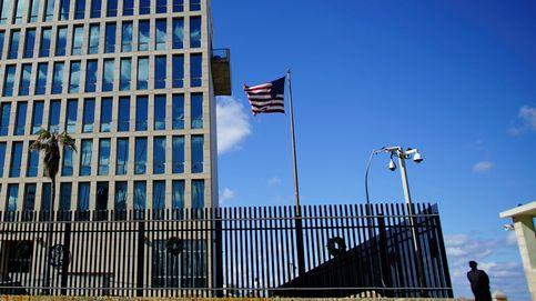 Tal vez el ataque fue vírico: EEUU sigue acusando a Cuba y Canadá rompe el silencio
