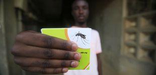 Post de Día de la Malaria: Venezuela, Burundi... ¿preparados para vencer el paludismo?