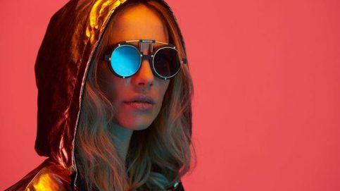 Brisa Fenoy: ¿el nuevo fenómeno pop español o solo un éxito de temporada?