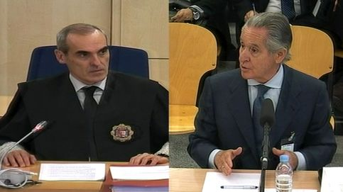 Luzón, elegido para dirigir la Fiscalía Anticorrupción