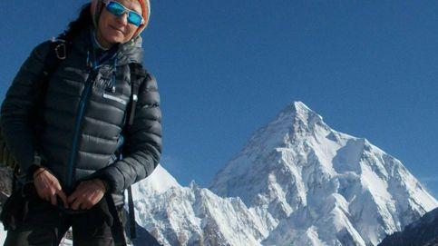 De la aspirina mágica al tercer hombre: psicosis en alta montaña