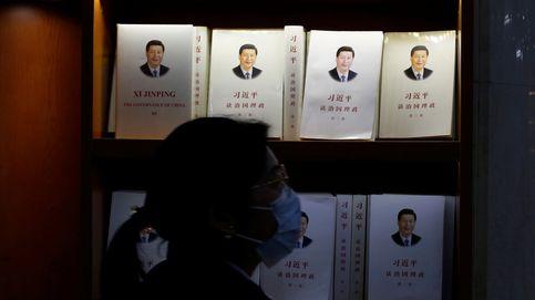 El inquietante abismo entre lo que lee Pedro Sánchez y lo que leen los políticos chinos
