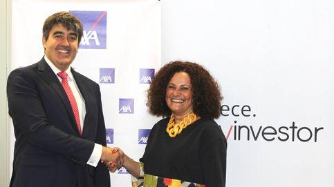 Axa distribuirá entre clientes las hipotecas de MyInvestor en condiciones especiales