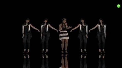 Telecinco echa el resto con la nueva promo de 'La Voz 5', con renovada imagen