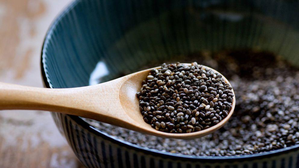 Desde remolacha hasta piña: los alimentos para aliviar el dolor de espalda