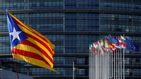 Junqueras pide al presidente de la Eurocámara que garantice su inmunidad