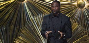 Post de ¿Unos Premios Oscar sin presentador? La gala se lo plantea por primera vez en 30 años