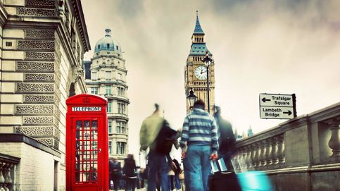 Los españoles que volvieron de UK quieren irse otra vez: El trabajo aquí es basura