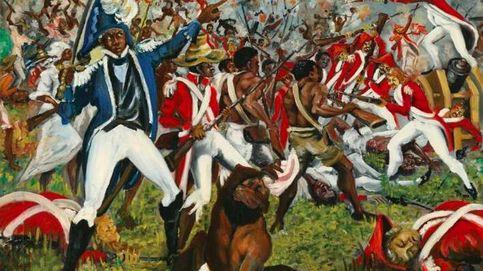 Esclavos, revolución y deudas: el verdadero origen histórico de los males de Haití