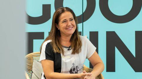 Una red femenina para terminar con la desigualdad profesional