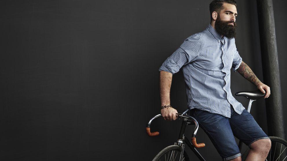 La ciencia explica por qué los 'hipsters' se dejan barba