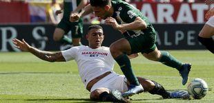 Post de Lo que nadie te ha contado bien sobre el VAR y el desconcierto en el fútbol español