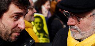 Post de Los 'exconsellers' Comín y Puig comparecerán ante el juez belga el 15-N