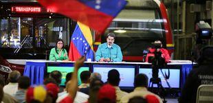 Post de Qué puede pasar ahora en Venezuela: escenarios para un país sumido en la incógnita