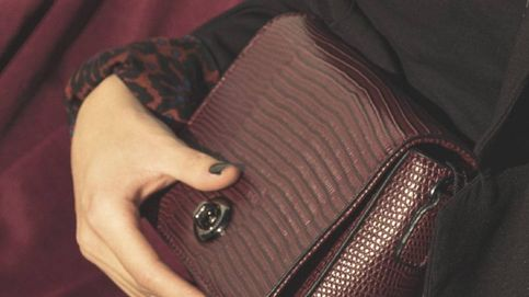 Las tres marcas de bolsos low cost que aún no conoces, pero tu armario se merece