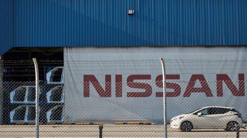 Nissan afronta su final en Barcelona eclipsado por la crisis del coronavirus