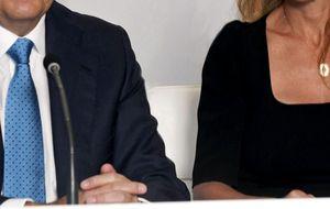Béjar: Gates pidió comprar el 6% de FCC el día de la venta