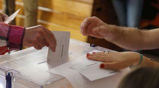 No era suficiente con los partidos; ahora el problema va a ser la democracia