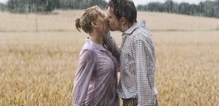 Post de ¿Y si la clave de una relación sana fuera una fidelidad que desconocemos?