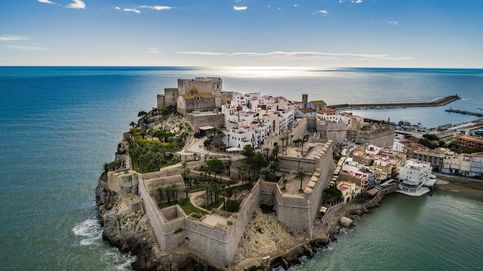 Estas son las 10 rutas turísticas más valoradas de España en 2021