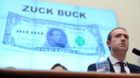 El agujero en las cuentas de Facebook por el boicot de anunciantes