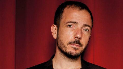 Jaume Ripoll (Filmin): Nuestra primera serie será una comedia rodada en Barcelona