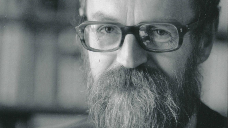 El científico que burló la censura en Berlín Oriental publicando secretos sobre radiación