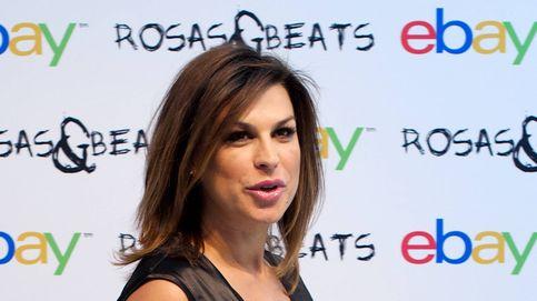 El rumor más loco que empareja a Colate con Raquel Perera