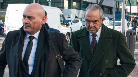 Jaime Botín ofrece un pacto a Cultura: exhibir  él su 'picasso' para eludir la cárcel