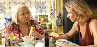 Post de 'Vuelta a casa de mi madre': otra comedia francesa para las navidades