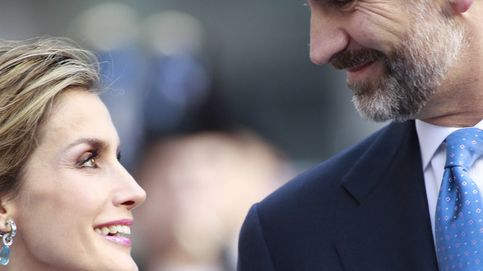 Todos los detalles que tienes que saber sobre los Premios Princesa de Asturias