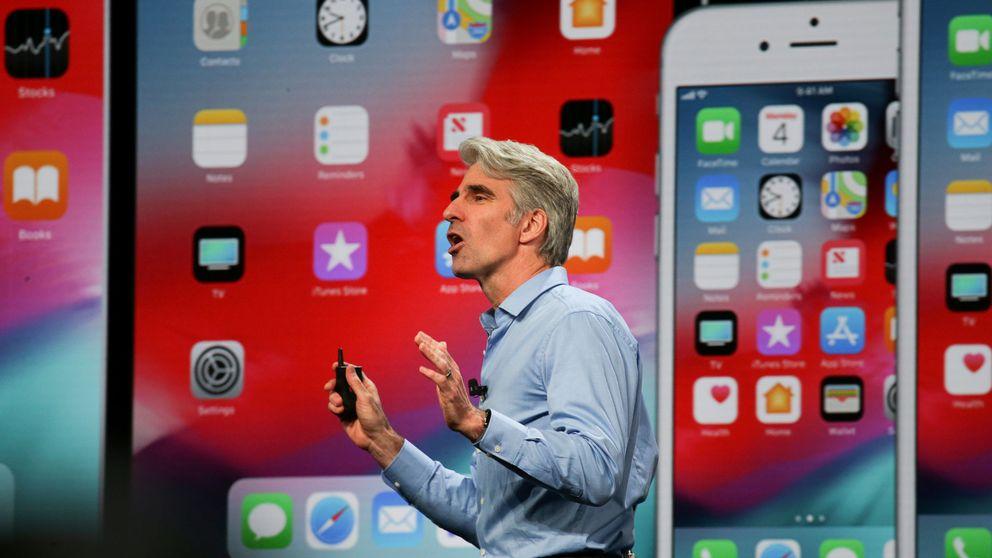 Llega iOS 12 a tu iPhone, pero no corras: por qué deberías esperar a bajártelo