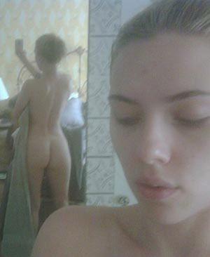 El hacker que filtró las fotos de Scarlett burla al FBI y hace lo propio con Mila Kunis y Justin Timberlake