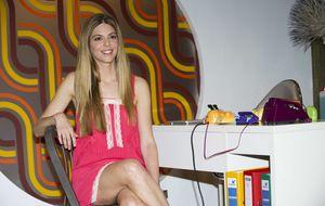 Manuela Velasco: No identifico éxito con popularidad