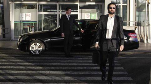 Uber y Cabify: la CAM inspecciona a 5.000 VTC y el Ayuntamiento sólo a 75