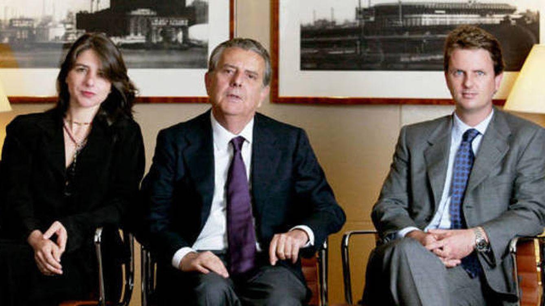 Godó negocia con Oughourlian para ser el primer accionista español de Prisa Media