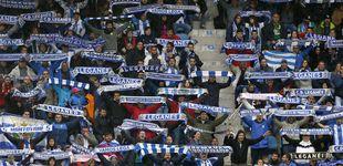 Post de Leganés - Granada: resumen, resultado y estadísticas del partido de LaLiga Santander