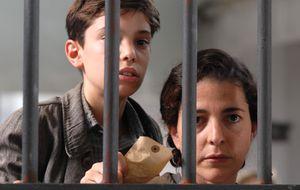 El cine catalán ¿ya es independiente?