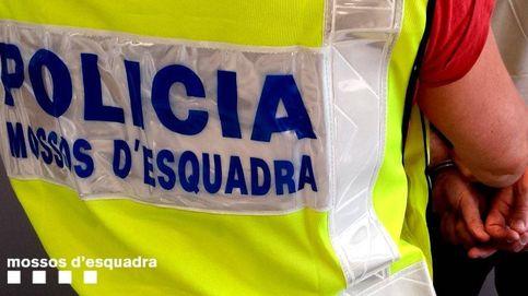 Dan el alta a nueve de los heridos en el atropello de Girona, una niña sigue en la UCI