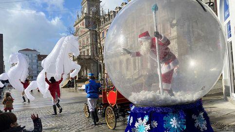 El temor al 'efecto Navidad' empuja a las comunidades a adoptar nuevas restricciones