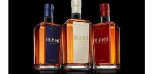 Post de Bellevoye, el whisky francés más fino